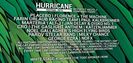 hurricane_festival_2015_erste_bestaetigungen