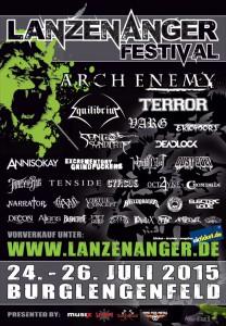 lanzenanger15