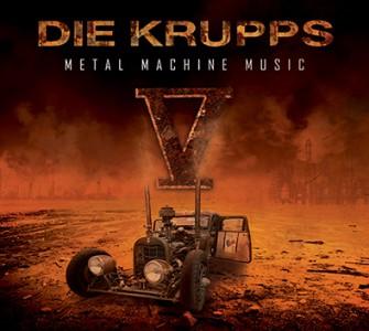 DieKrupps_MMMusic_xs