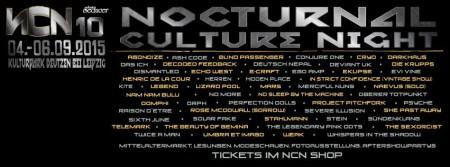 10. NCN 2015