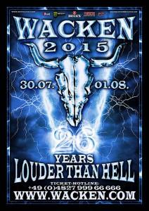 Wacken-2015-Vorverkaufs-Banner-stand-03.08