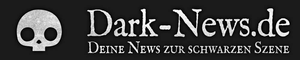 Dark-News.de
