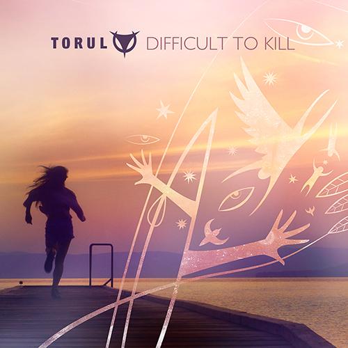 Torul - Difficult To Kill