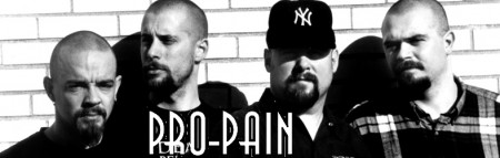 pro-pain-band-header