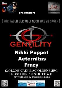 GENTILITY_WEB