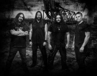 Kataklysm_Band