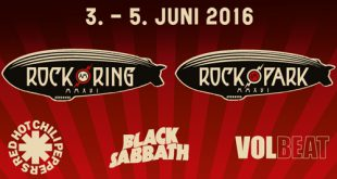 rock-am-ring-tickets-2016