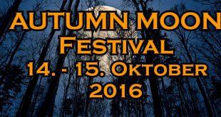 AutumnMoon-Header