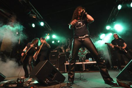 Candlemass_Band