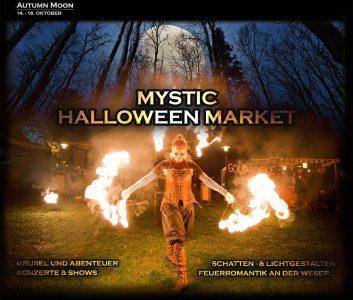 mystic_halloween_market_hameln_2016