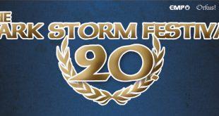 darkstormfestival-2016-header2