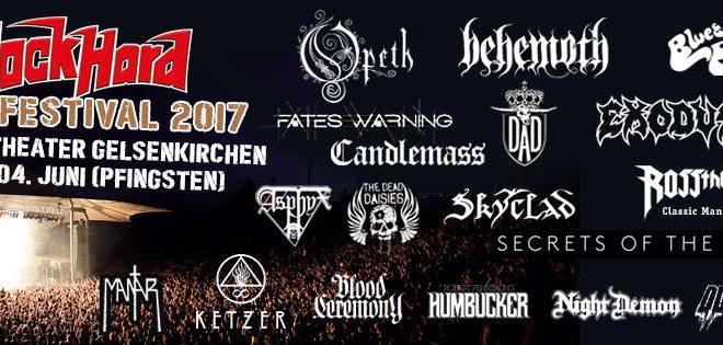 Rock Hard 2017