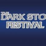 21. Dark Storm Festival