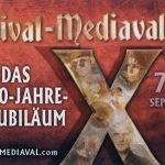 Festival-Mediaval 2017