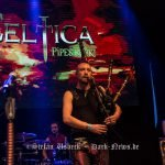 Celtica Pipes Rock