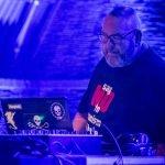 DJ Schubi